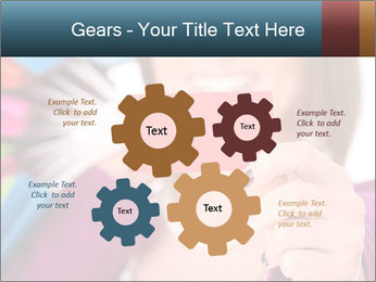 0000084281 PowerPoint Templates - Slide 47