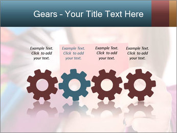 0000084281 PowerPoint Template - Slide 48