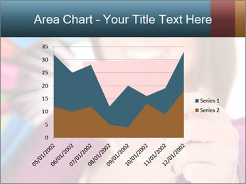 0000084281 PowerPoint Templates - Slide 53