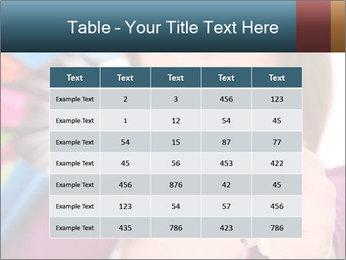 0000084281 PowerPoint Templates - Slide 55
