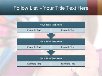0000084281 PowerPoint Templates - Slide 60