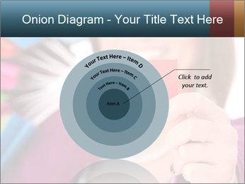 0000084281 PowerPoint Templates - Slide 61