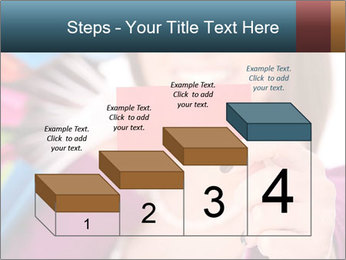 0000084281 PowerPoint Templates - Slide 64