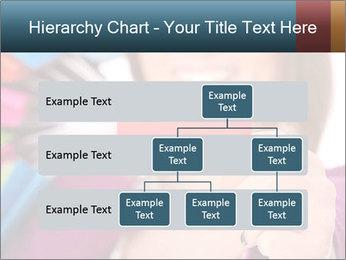 0000084281 PowerPoint Templates - Slide 67