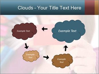 0000084281 PowerPoint Templates - Slide 72