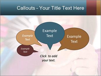 0000084281 PowerPoint Templates - Slide 73