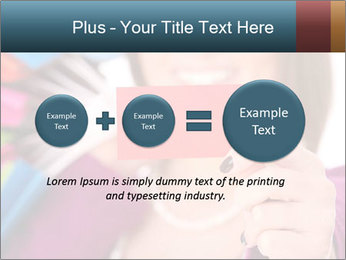 0000084281 PowerPoint Template - Slide 75
