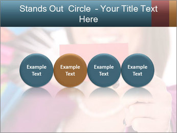 0000084281 PowerPoint Template - Slide 76