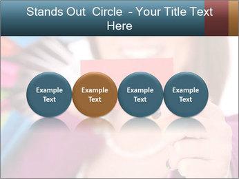 0000084281 PowerPoint Templates - Slide 76