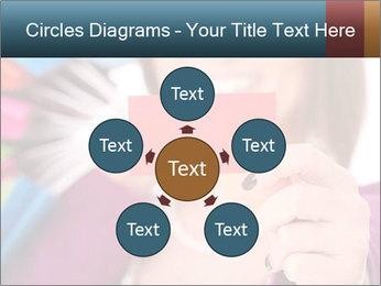 0000084281 PowerPoint Templates - Slide 78