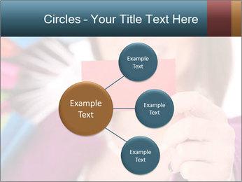 0000084281 PowerPoint Templates - Slide 79