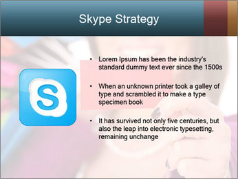 0000084281 PowerPoint Template - Slide 8