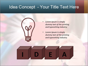 0000084281 PowerPoint Template - Slide 80