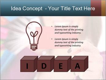 0000084281 PowerPoint Templates - Slide 80
