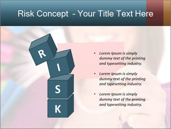 0000084281 PowerPoint Template - Slide 81