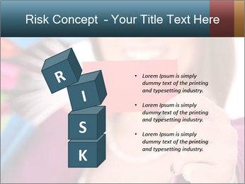 0000084281 PowerPoint Templates - Slide 81
