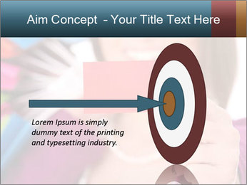 0000084281 PowerPoint Template - Slide 83
