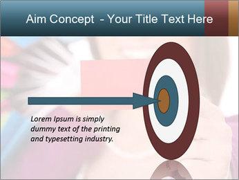 0000084281 PowerPoint Templates - Slide 83