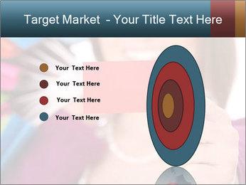 0000084281 PowerPoint Templates - Slide 84