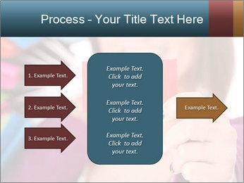 0000084281 PowerPoint Templates - Slide 85