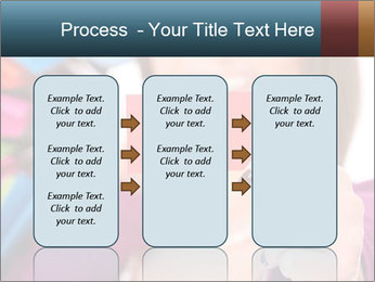 0000084281 PowerPoint Template - Slide 86