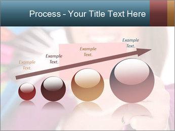 0000084281 PowerPoint Templates - Slide 87