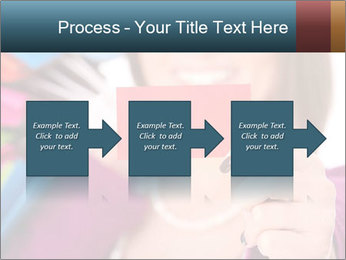 0000084281 PowerPoint Template - Slide 88
