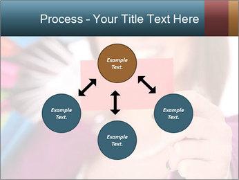0000084281 PowerPoint Templates - Slide 91