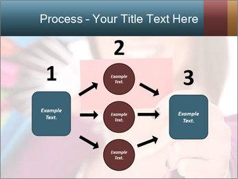 0000084281 PowerPoint Templates - Slide 92