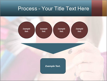 0000084281 PowerPoint Template - Slide 93