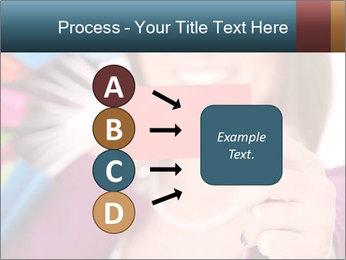 0000084281 PowerPoint Templates - Slide 94