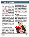 0000084281 Word Templates - Page 3