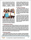 0000084281 Word Templates - Page 4