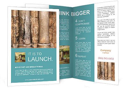 0000084282 Brochure Template