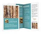 0000084282 Brochure Templates
