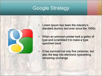 0000084282 PowerPoint Templates - Slide 10