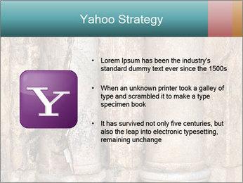0000084282 PowerPoint Templates - Slide 11