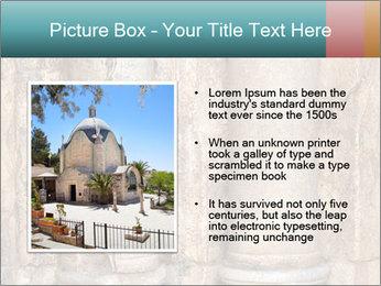 0000084282 PowerPoint Templates - Slide 13