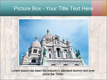 0000084282 PowerPoint Templates - Slide 15