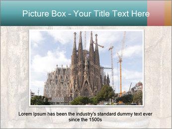 0000084282 PowerPoint Templates - Slide 16