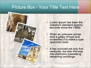 0000084282 PowerPoint Templates - Slide 17