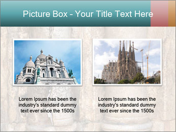 0000084282 PowerPoint Templates - Slide 18
