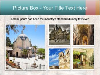 0000084282 PowerPoint Templates - Slide 19