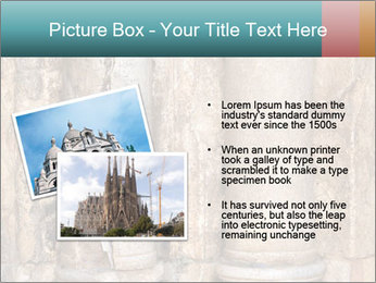0000084282 PowerPoint Template - Slide 20