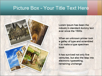 0000084282 PowerPoint Template - Slide 23