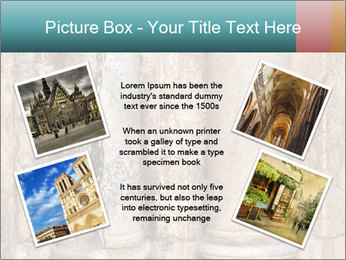 0000084282 PowerPoint Templates - Slide 24