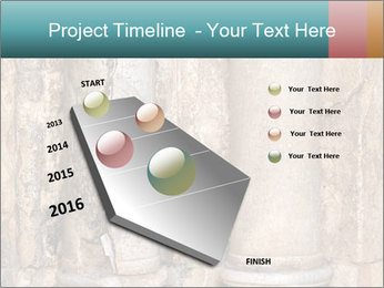 0000084282 PowerPoint Template - Slide 26