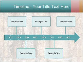0000084282 PowerPoint Templates - Slide 28