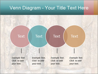 0000084282 PowerPoint Template - Slide 32