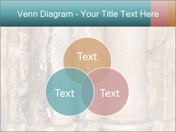 0000084282 PowerPoint Template - Slide 33